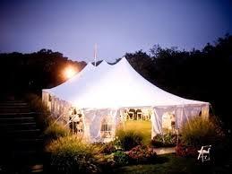 location chapiteau mariage více než 20 nejlepších nápadů na téma location chapiteau mariage