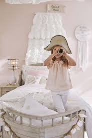 Little Girls Bedroom Ideas 263 Best Girls Bedroom Ideas Images On Pinterest Bedroom Ideas