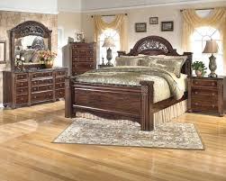 badcock bedroom set badcock bedroom sets furniture bedroom sets bed decoration picture