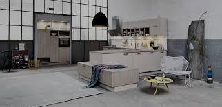cuisiniste ancenis éméa aménagement cuisines à ancenis géréon salons