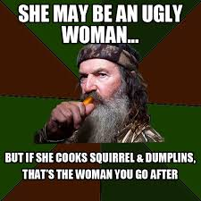 Ugly Woman Meme - ugly woman meme 28 images if an ugly guy makes a move he s a