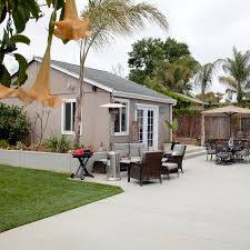 building a guest house in your backyard granny flats and guest houses ritz design build