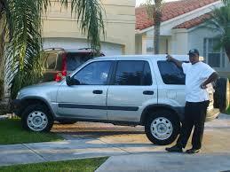 honda crv fuel mileage gas mileage improvement itx ways to improve gas mileage