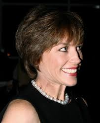 updated dorothy hamill hairstyle dorothy hamill comfortable short wash and go hairstyle