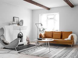Interior Trends 2017 by Interior Trends For 2017