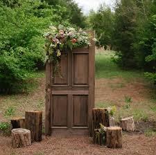 Wedding Backdrop Doors 9 Best Wedding Backdrop Ideas Images On Pinterest Backdrop Ideas