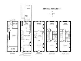 home design concepts ebensburg 100 home design ebensburg pa top home design inspiration