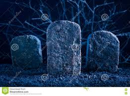 blank tombstone stock photo image 77588490