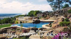 geremia pools u0026 landscaping sacramento ca