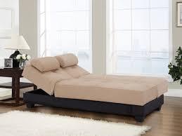 Single Bed Sleeper Sofa Furniture Sleeper Convertible Chairs Sale Chair Bed