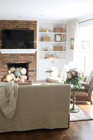 214 best home family space images on pinterest living room
