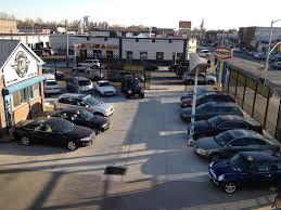 lexus repair brooklyn l u0026 m foreign cars brooklyn ny 11203 auto repair