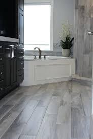 kitchen tile floor ideas best tile for kitchen floor how to choose the best kitchen floor