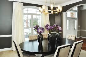 minimalist dry plants dining table centerpieces decoration design