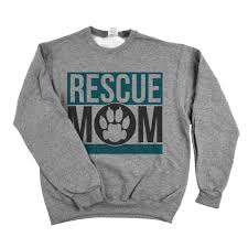 belgian sheepdog rescue trust facebook rescue mom u0027 u2013 animal hearted apparel