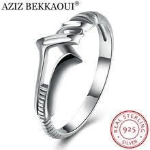 sted rings popular spiral finger rings buy cheap spiral finger rings lots