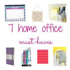 full size of desks teenage desk accessories unique office accessories target school supplies cute office