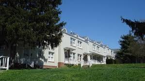 1 Bedroom Apartments In Warrensburg Mo Pershing Courts Apartments Rentals Warrensburg Mo Apartments Com