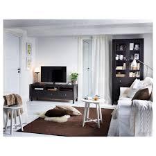 Wohnzimmer Ohne Wohnwand Uncategorized Inspiration Fr Klassische Gstezimmer Ohne Kamin