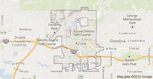 azusa light and water azusa home inspectors covina home inspection companies