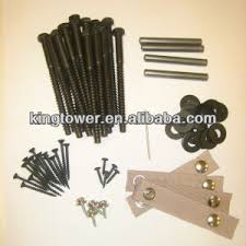 Bunk Bed Screws Bunk Bed Buy Bed Frame Screws Screws For Metal Bunk Beds