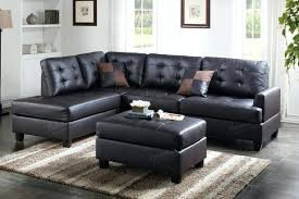 Sectional Sofa With Ottoman Ottoman Sectionals With Ottoman Sectionals With Oversized