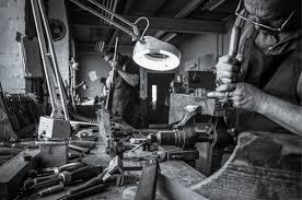 craftsmanship new guns westley richards u0026 co ltd