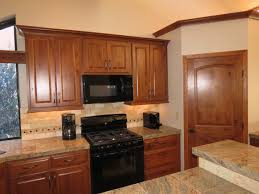 attractive ikea small kitchens home design and decor reviews