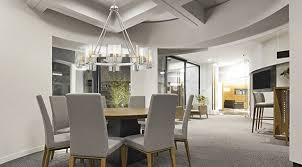 Lighting For Dining Rooms by Lighting Fixtures Chandeliers Vanity Lights U0026 Ceiling Fans