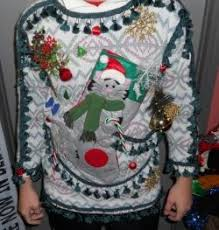 31 best sweater ideas images on ugliest