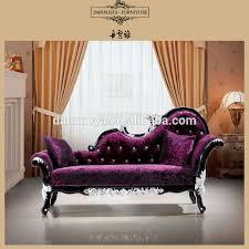 Antique Chaise Lounge White Royal Vintage Chaise Lounge Buy Vintage Chaise Lounge