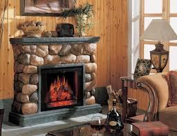 majestic fireplace insert binhminh decoration