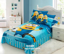 Dora Comforter Set Search On Aliexpress Com By Image