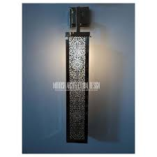 buy moroccan kitchen lighting new york los angeles san francisco