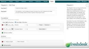 Help Desk Ticketing Software Reviews 15 Best Help Desk Software Systems For Your Business