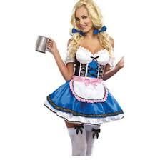 oktoberfest costumes oktoberfest costumes for women nz buy new oktoberfest costumes