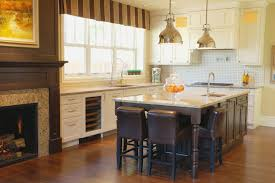 different types of kitchen islands different types of kitchen