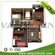 low cost house design 3d house design magnificent fantastic low cost house plan design 2