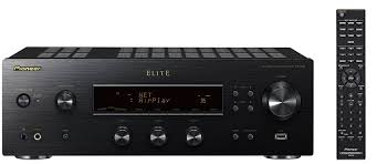 black friday stereo amazon amazon com pioneer elite sx n30 network stereo receiver with