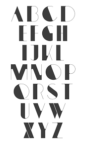 the 25 best typography letters ideas on pinterest typography