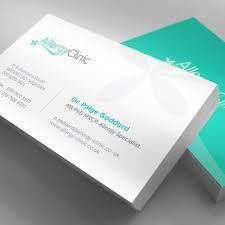 visitenkarte design individuelles design für visitenkarten bestellen bei