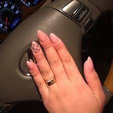 viva nails 28 photos u0026 42 reviews nail salons 782 old