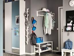 perfect coat rack ikea on furniture with hallway furniture shoe