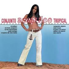 tropical photo album acapulco tropical albums and discography last fm