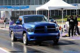 weight of 2011 dodge ram 1500 2011 dodge ram 1500 express 1 4 mile drag racing timeslip specs 0