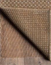 rug pads orvis