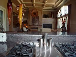 bruce lyon architect custom homes at diablo creek danville