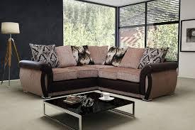 Orange Leather Sofa Sofa Long Sofa Comfortable Sofa Orange Leather Sofa Sofa Foam