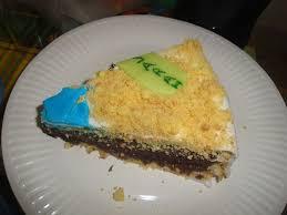 amour de cuisine gateau gâteau thème martinique un amour de cuisine