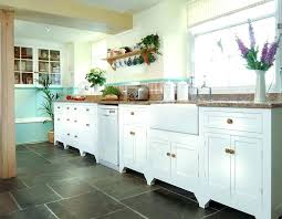 kitchen island furniture with seating free standing kitchen island subscribed me